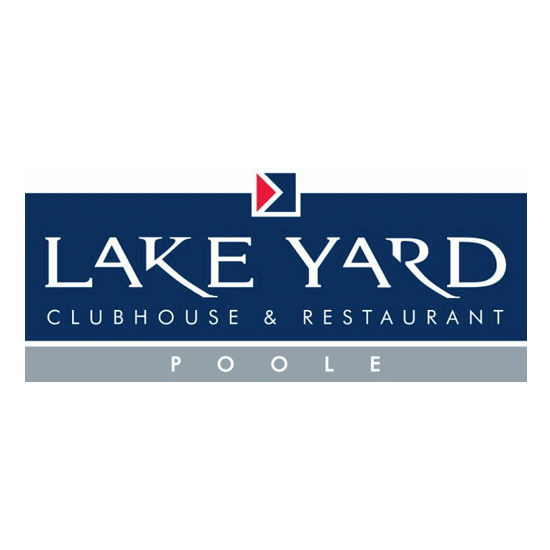 Lake Yard Club