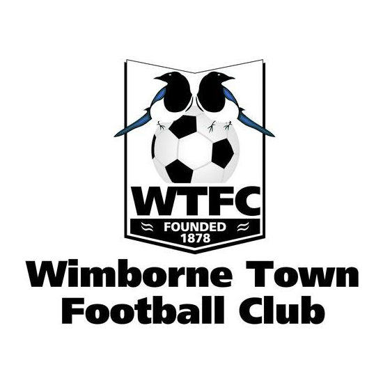 Wimborne Town Football Club