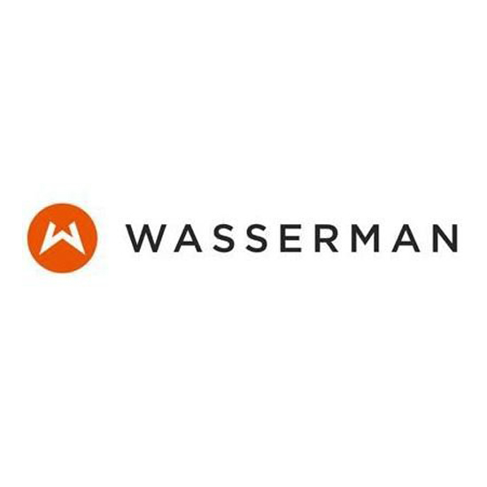 Wasserman Sports Agency