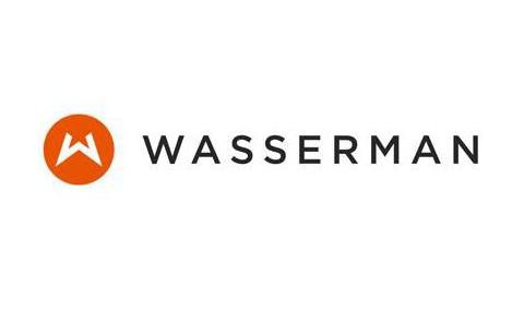 Wasserman