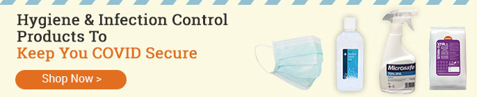 Hygiene Infection Control Products