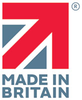 AxentWorkwear are Members of Made In Britain