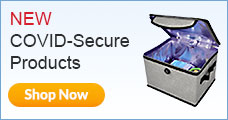 COVID-Secure Products