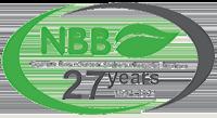 27 years of NBB